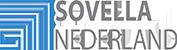 Gereedschapspaneel.nl
